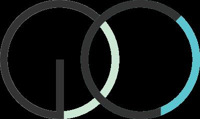 Logo Guilherme Coblinski